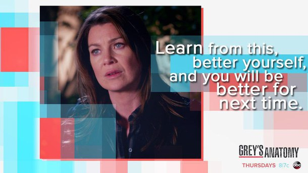 heartbroken-meredith-grey-quote-quotes-Favim.com-2810758