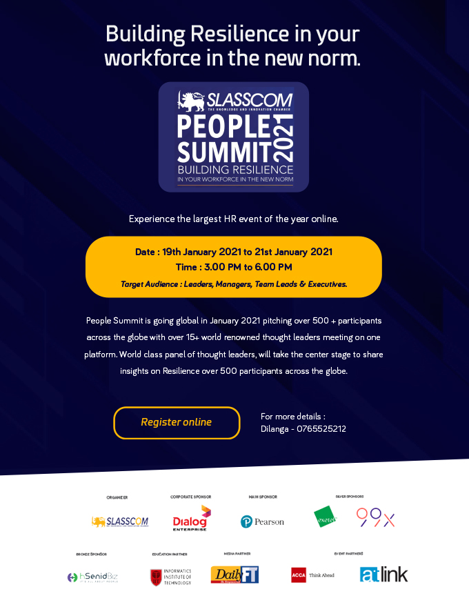 slasscom peopleSummit banner