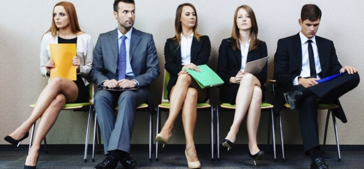 10 Things to Look For in a  New Hire in 2016