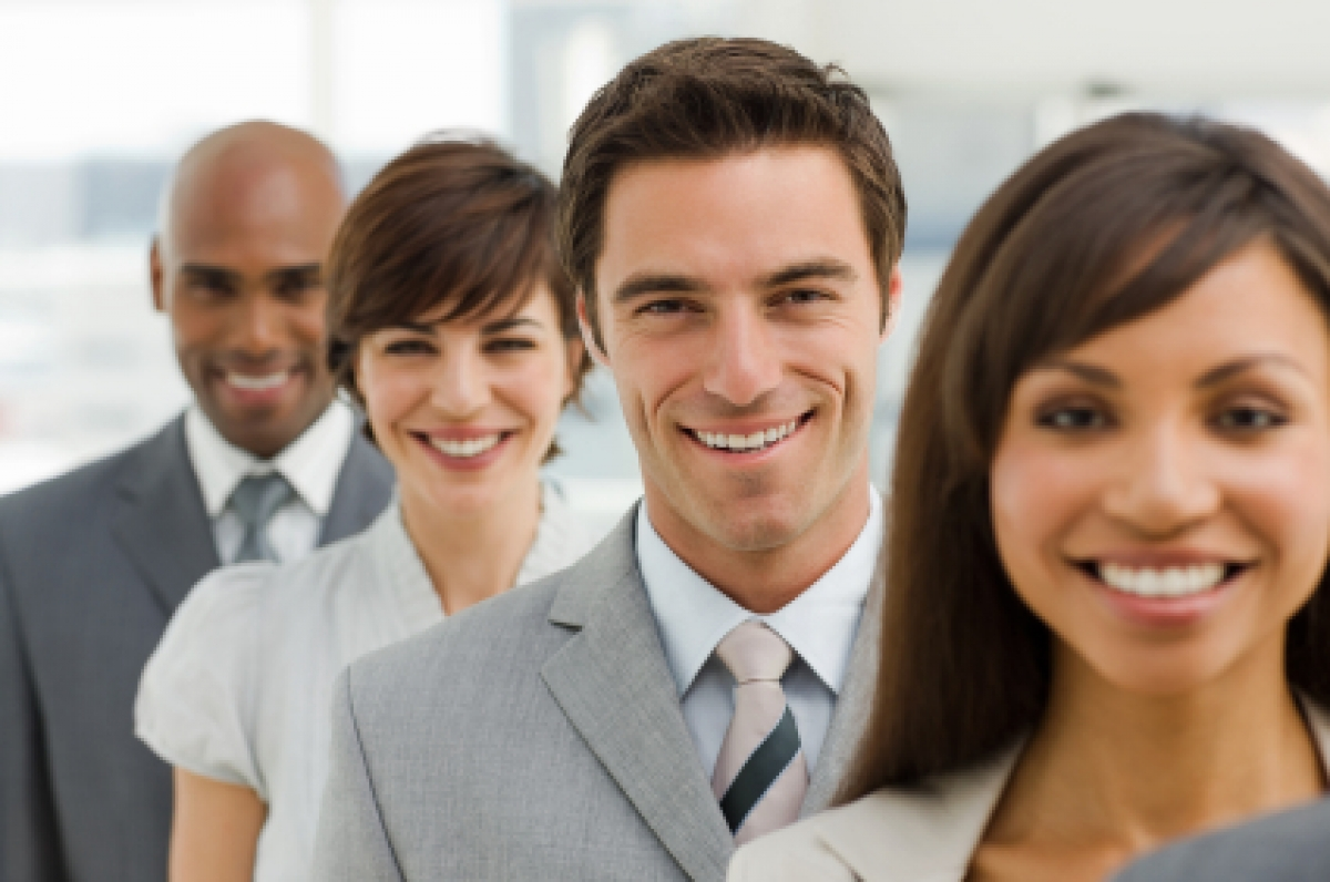 10 Steps to Improve Employee Satisfaction