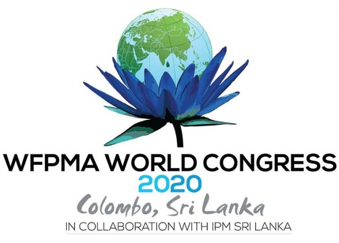World HR Congress in Sri Lanka: Opportunities galore
