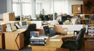 10 Adverse Impacts to an Organisation as a Result of Absenteeism