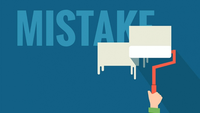 Avoiding the most common HR mistakes